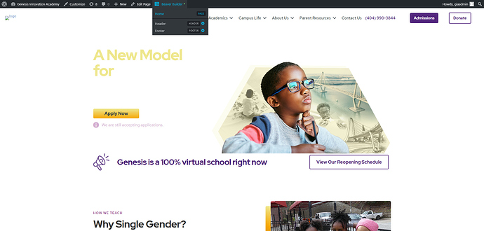 Genesis-Innovation-Academy-–-A-New-Model-for-Education_1