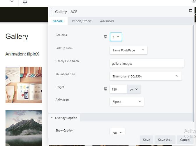 settings-gallery-module