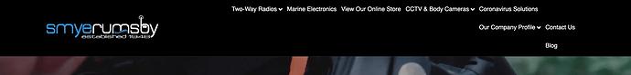 Screenshot 2021-03-04 at 10.18.38